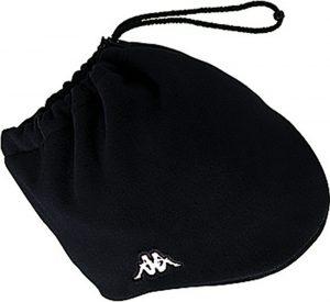 Carpi Hat