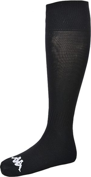 Lyna Pack of 3 Socks