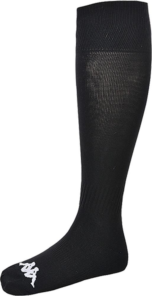 Lyna Pack of 3 Socks