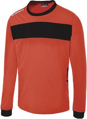 Remilio Long Sleeves