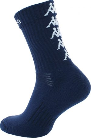 Eleno Pack of 3 Socks