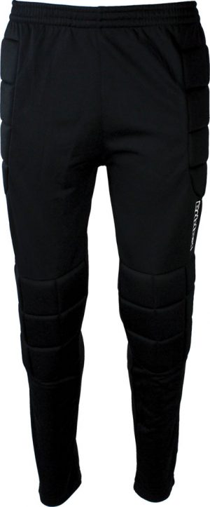 Goalkeeper Longpant