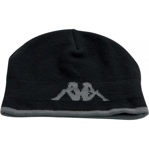 Asma Hat Pack of 5