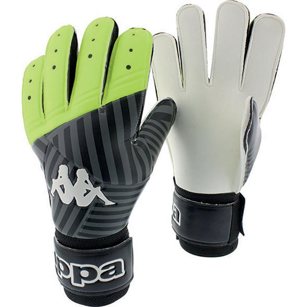 9a45335c5f Kappa Zetano Goalkeeper Gloves | Soccer Direct FC