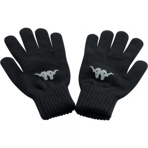 Mazio Gloves Pack of 5