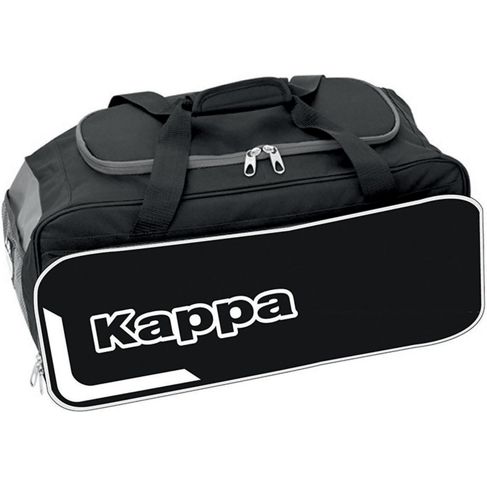 Balzio Medical Bag