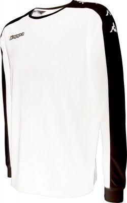 Tanis Jersey Long Sleeves