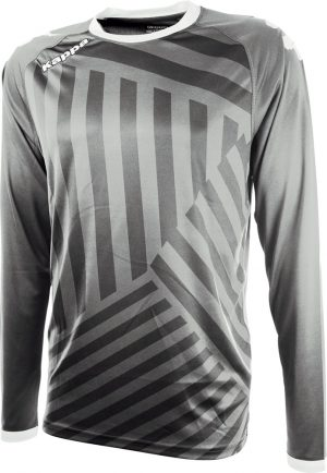 Temporio Long Sleeves
