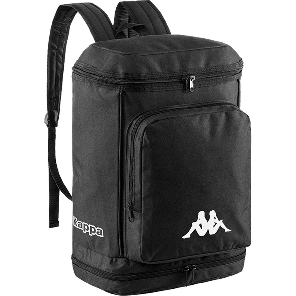 Backpack Kappa4soccer Back 3