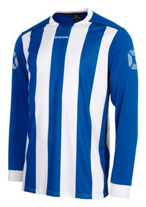 Brighton Shirt Long Sleeves