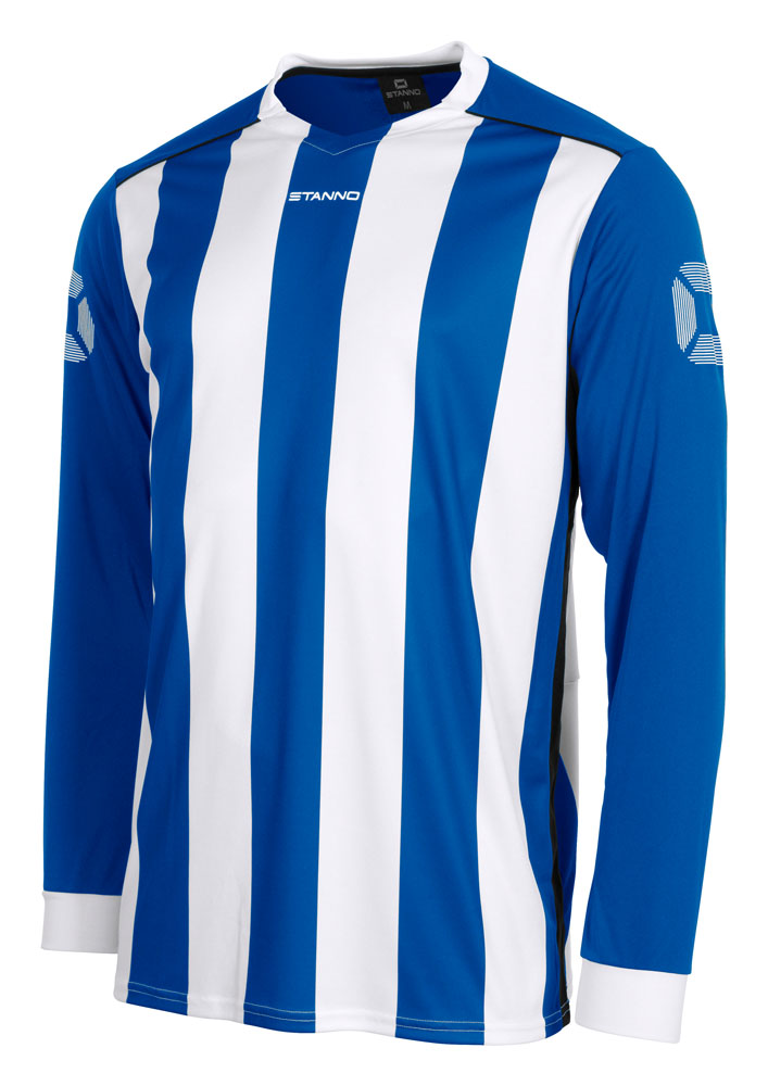 Brighton Shirt Long Sleeves