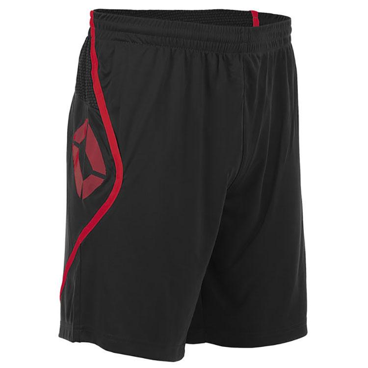 Stanno Shorts