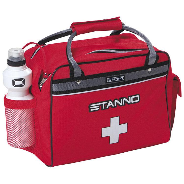 Medicine Bag  6d89cd5c1ab92