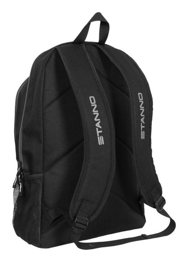 Backpack Xl Stanno