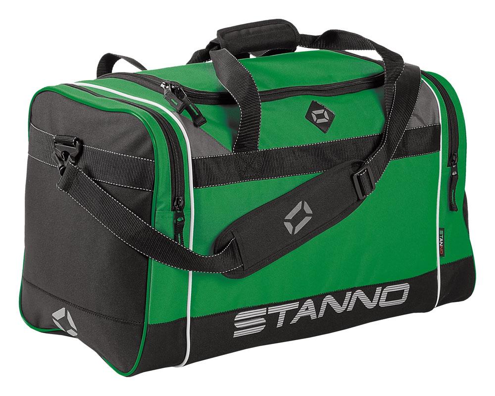 Sevilla Excellence Sports Bag