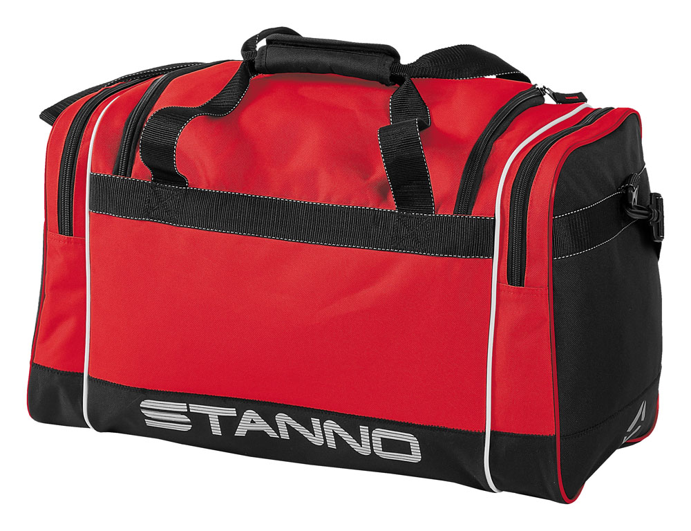 ... Sevilla Excellence Sports Bag ... 759e0bfdea8ec