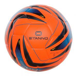 Stanno Balls