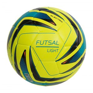Futsal Electric Light