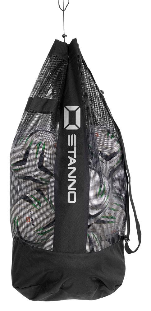 Ball Bag (for 10 Pcs)