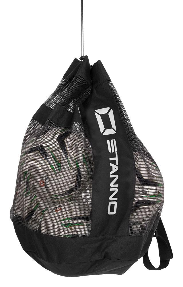 Ball Bag (for 5 Pcs)