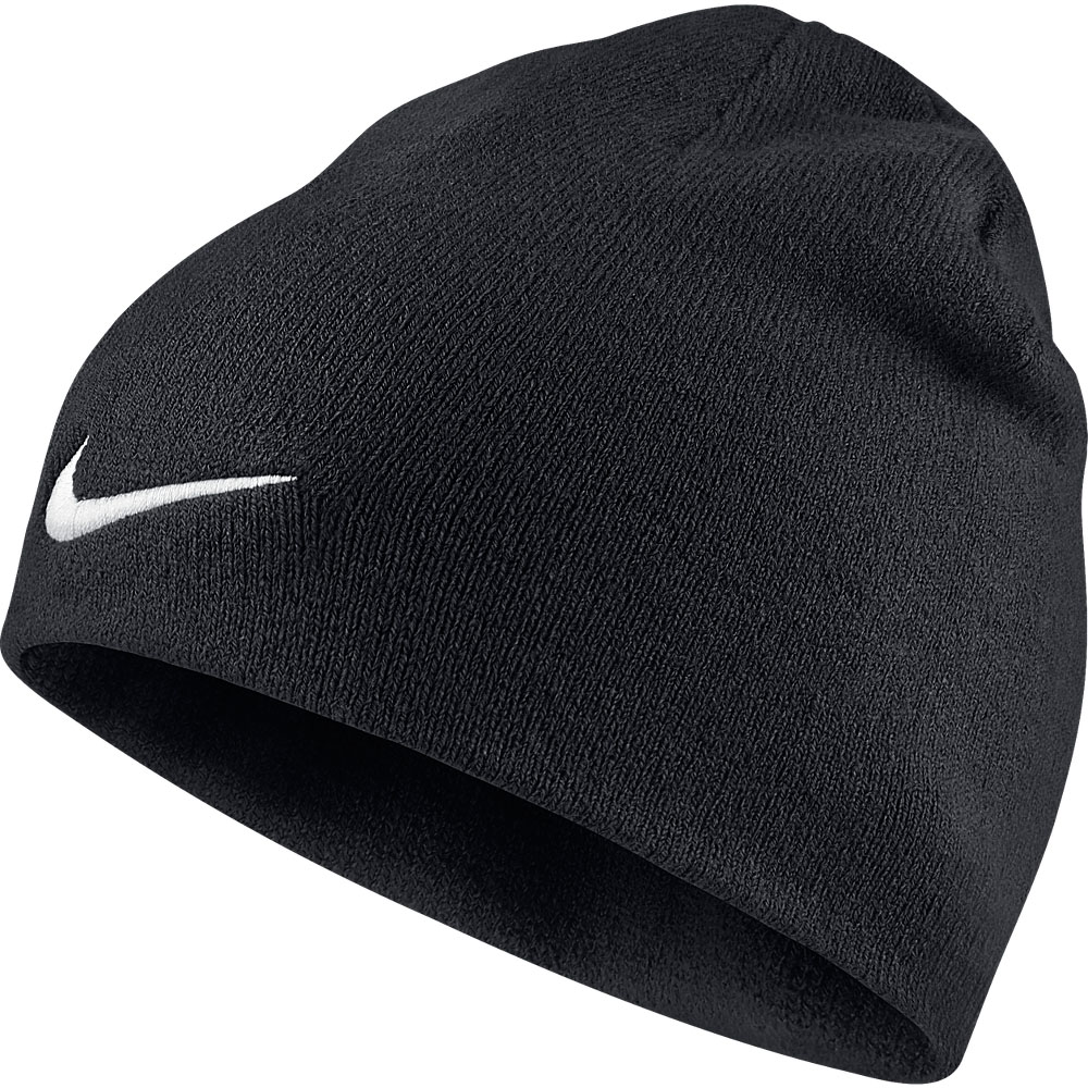 Team Performance Beanie Adult