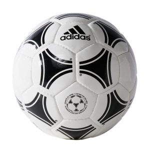 Adidas Balls