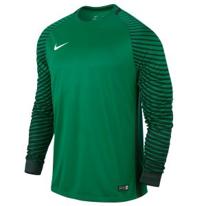 Nike Goalkeeper