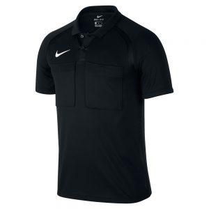 Nike Referee