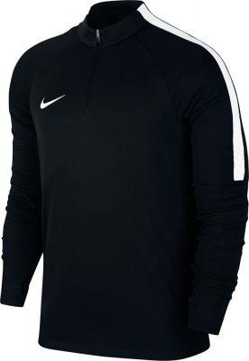Nike Squad 17