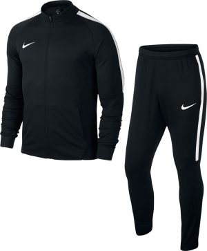 Nike Training Wear