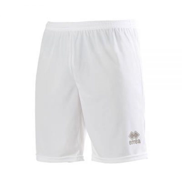 Maxi skin short Youth