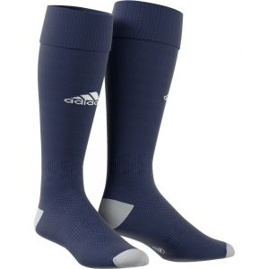 Milano 16 Socks 1 Pair Adult