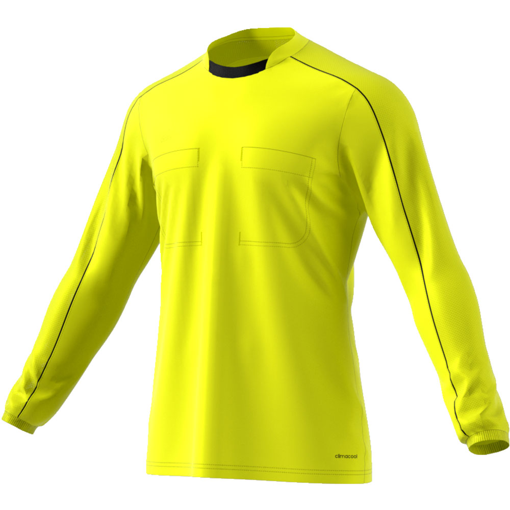 Adidas Referee