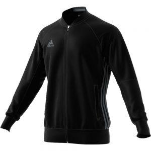 Adidas Trainingwear