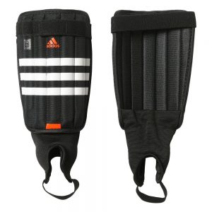 Evertomic Shin Guards Adult