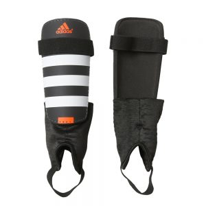 Everclub Shin Guards Adult