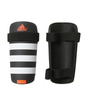 Everlite Shin Guards Adult