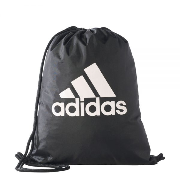 Tiro Gym Bag Adult