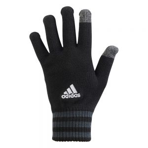 Tiro Gloves Adult
