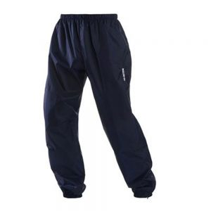 Basic rain trousers Adult