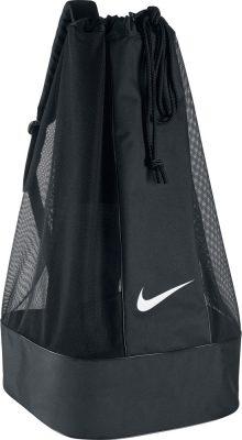 Nike Club Team Swoosh Ball Bag - Adult