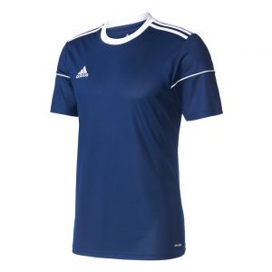Adidas Jerseys