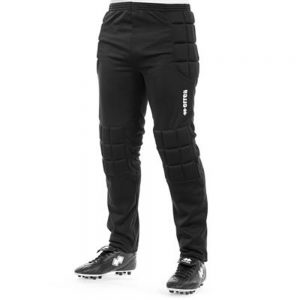 Pitch goalkeeper trousers Youth