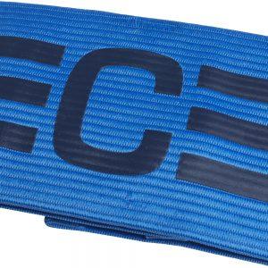 CF1052_Detail View 1_1000x1000
