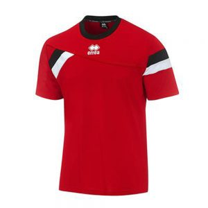 Falkland Shirt Short Sleeves Youth