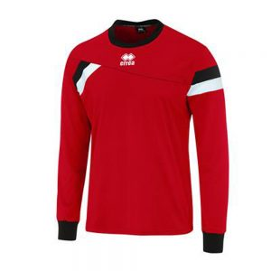 Falkland Shirt Long Sleeves Youth