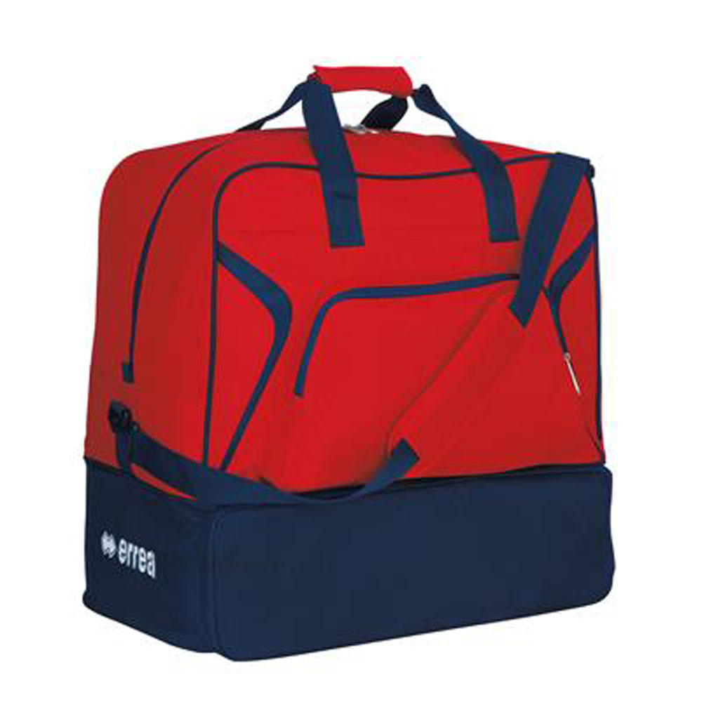 Lewin Bag