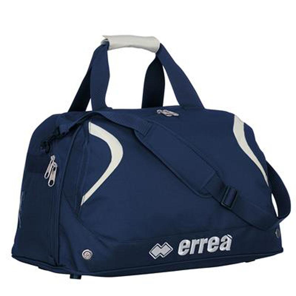 Layton Fit Bag