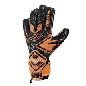 Space Hybrid Gloves Youth