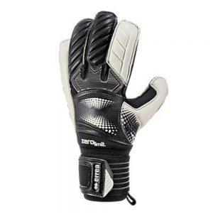 Zero Limit Gloves Youth